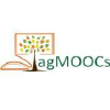 Agmoocs.in logo