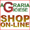 Agrariagioiese.it logo