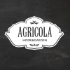 Agricolashop.it logo