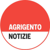 Agrigentonotizie.it logo