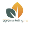 Agromarketing.mx logo