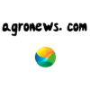Agronews.by logo