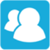 Aha.is logo