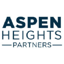 Aspen Heights Partners