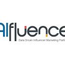 AIFluence
