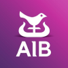 Aibgb.co.uk logo