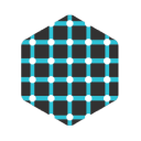 Aidence logo