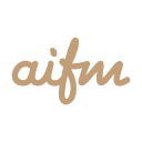AIF Management AB