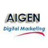 Aigendigitalmarketing.net logo