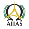 Aiias.edu logo