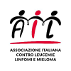 Ail.it logo