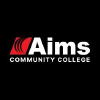 Aims.edu logo