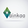 Ainkaa.co logo