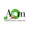 Aiom.it logo