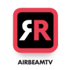 Airbeam.tv logo
