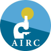 Airc.it logo
