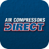 Aircompressorsdirect.com logo