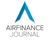 Airfinancejournal.com logo