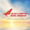 Airindia.in logo