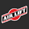 Airliftcompany.com logo