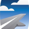 Airlinegeeks.com logo