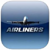 Airliners.net logo