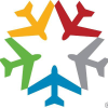 Airlines.org logo