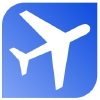 Airlinestravel.ro logo