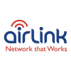 Airlinkcpl.net logo