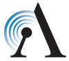 Airplaydirect.com logo