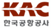Airport.co.kr logo