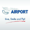 Airport.md logo