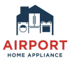 Airportappliance.com logo