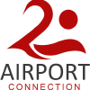 Airportconnection.it logo
