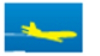 Airportparkinginc.com logo