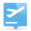 Airportsineurope.com logo