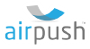 Airpush.com logo