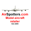Airspotters.com logo