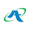 Airtanzania.co.tz logo