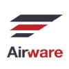 Airware.com logo
