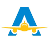 Airwaysim.com logo