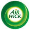 Airwick.us logo