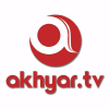 Akhyar.tv logo