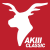 Akiii.co.kr logo