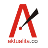 Aktualita.co logo