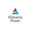Alabamapower.com logo
