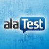 Alatest.co.uk logo