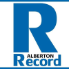 Albertonrecord.co.za logo
