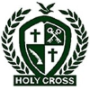 Alcdsb.on.ca logo