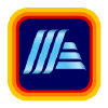 Aldi.it logo